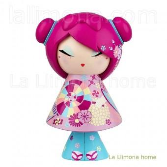 Kimmidoll muñeca love manga Miso Cute