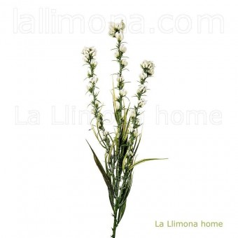 Rama relleno wooly amsonia artificial 70