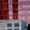 Edificios F00349-2 Wifred Llimona · Fotos artísticas paisajes urbanos