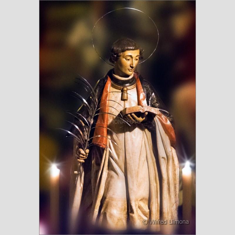 Sant Fèlix F00548 Wifred Llimona · Fotos artísticas estilo de vida
