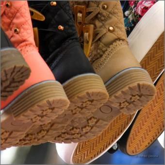 Zapatos F00644-2 · Autor: Wifred Llimona · Fotografías artísticas detalles · La Llimona foto