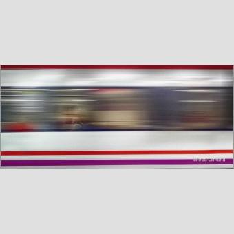 Velocidad F00425 Wifred Llimona · Fotos artísticas colores