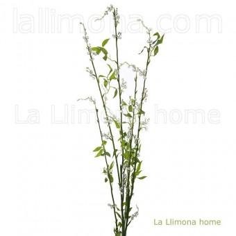 Rama bolas artificiales 153 · Plantas artificiales · La Llimona home