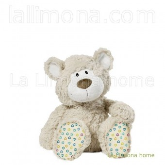 Nici osito peluche 25 · Nici peluches y complementos