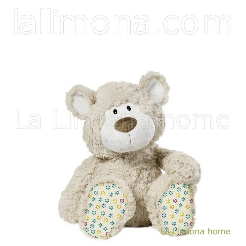 Nici peluches y complementos. Nici osito peluche 25