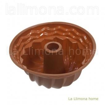 Molde silicona savarin · Cocina y mesa 3