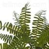 Plantas artificiales. Planta fern artificial bundle · Plantas artificiales 2