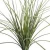 Plantas artificiales. Planta cintas artificial grass verde claro 55 · Plantas artificiales 2