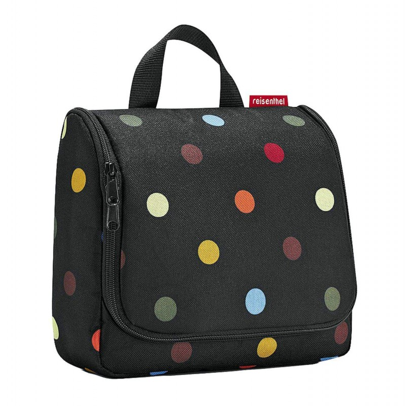 Reisenthel neceser bag dots XL · Reisenthel · Bolsas y neceseres