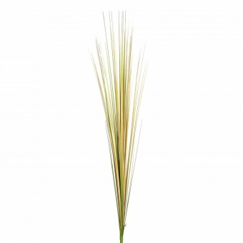 Rama grass artificial bicolor 85 · Plantas artificiales