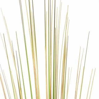 Rama grass artificial bicolor 85 · Plantas artificiales 2