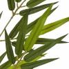 Rama hojas bambú artificiales 64 · Plantas artificiales 3