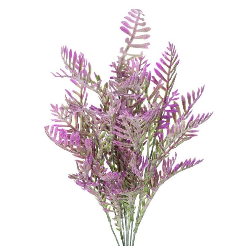 Plantas artificiales  - Rama artificial  gypsophila blanca