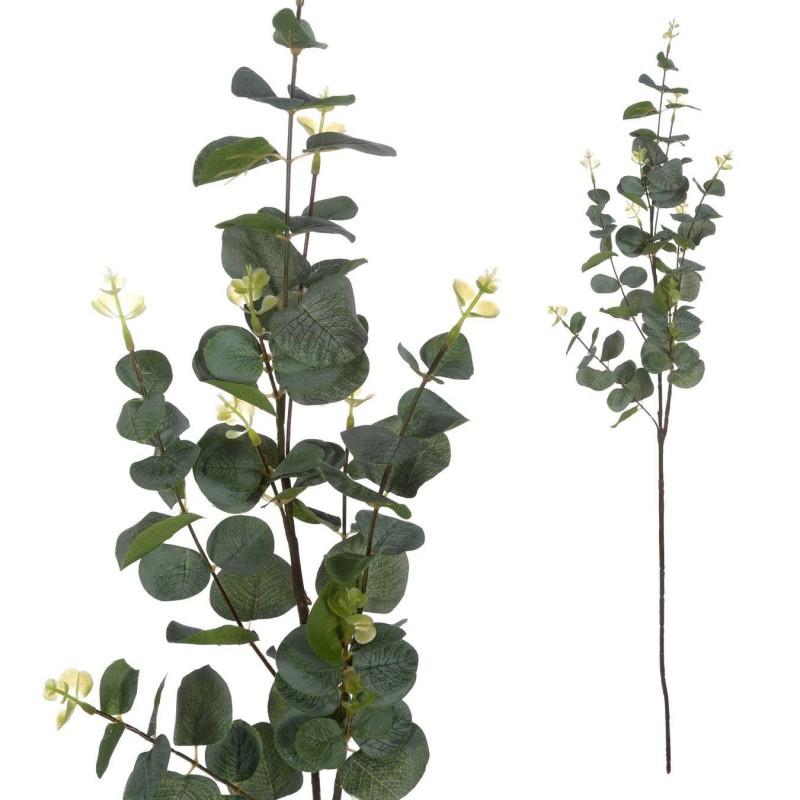 Plantas artificiales · Hojas y ramas artificiales · Eucalipto artificial 86 · La Llimona home