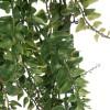 Hoja colgante verde artificial 120 - Plantas artificiales - Plantas colgantes artificiales 2