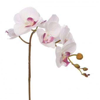 Phalaenopisi artificial malva 88 · Flores artificiales · Flor artificial diversa 3 · La Llimona home