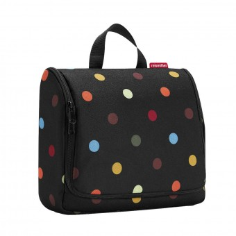 Reisenthel neceser bag dots colors XL - Reisenthel - Bolsas y neceseres