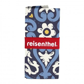 Reisenthel bolsa multiusos mini maxi shopper floral Bolsas multiusos · Bolsas y neceseres · La Llimona home