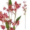 Rama mini flores artificiales cereza 108 · Flores artificiales · Flor artificial diversa · La Llimona home