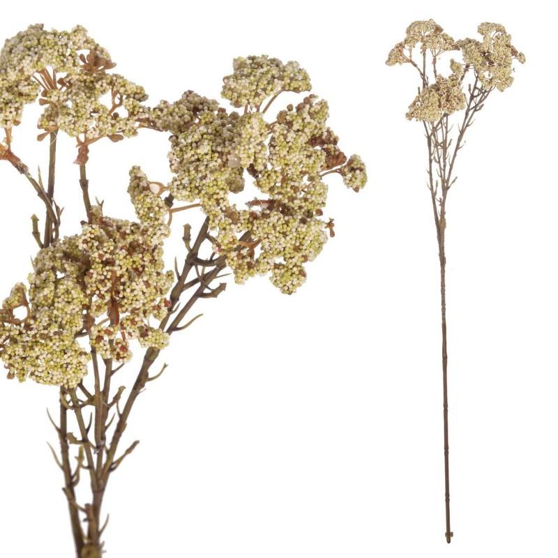 Achilea artificial verde 72 - Flor artificial - Flores artificiales
