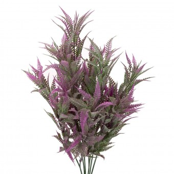 Astilbe artificial malva - Planta artificial - La Llimona home