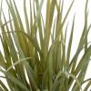 Grass bush artificial 46 · Plantas artificiales · Crasas y cactus artificiales · La La Llimona home