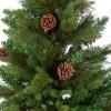 Abeto artificial 90 · Navidad · La Llimona home