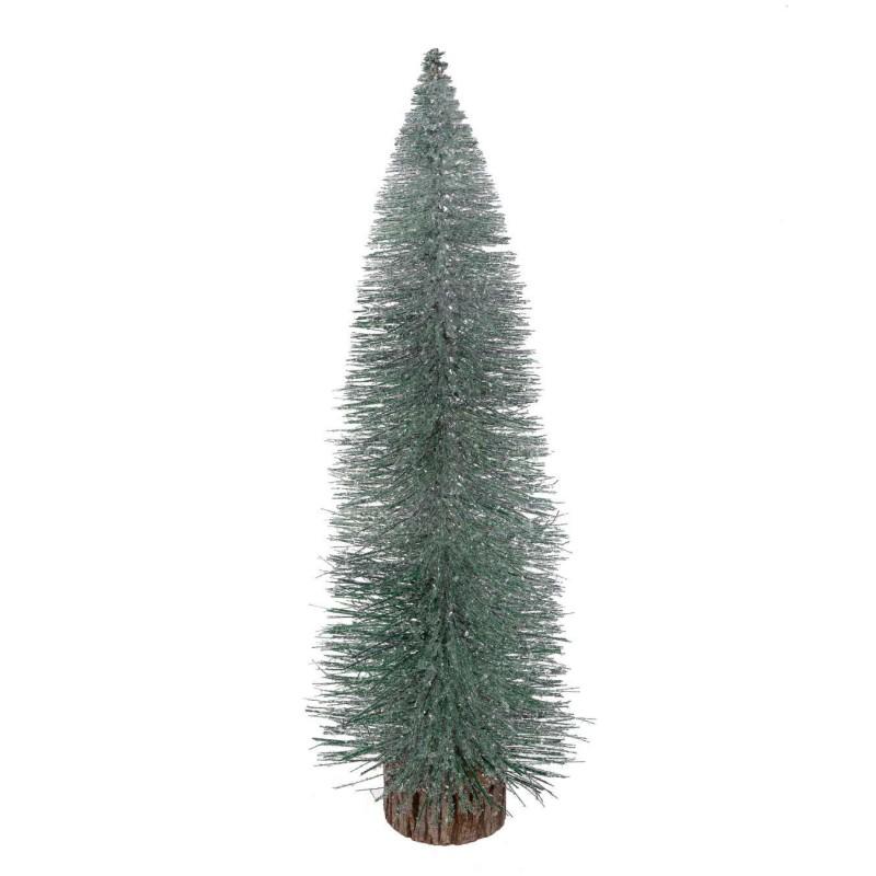 Árbol navidad verde 60 · Navidad · La Llimona home