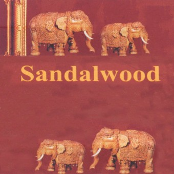 Incienso sac sandalwood caja sticks · Inciensos, ambientadores y soportes · La Llimona home
