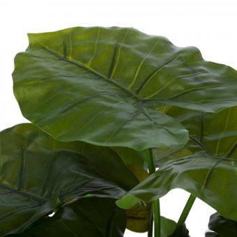 Wild taro artificial 63 · Planta artificial · Plantas artificiales · La Llimona home