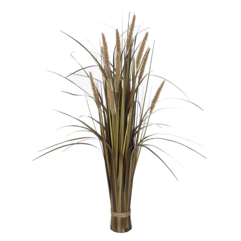 Plantas artificiales · Totem grass beige artificial  85 · La Llimona home
