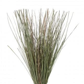Plantas artificiales · Totem grass natural seco 108 · La Llimona home