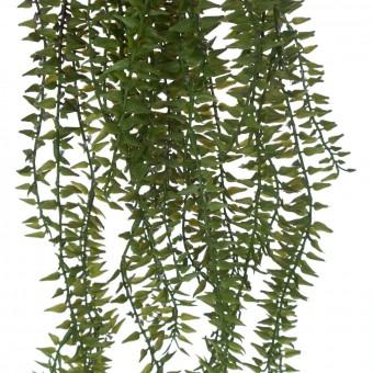 Massoniana colgante artificial verde 70 · Plantas colgantes artificiales · La Llimona home