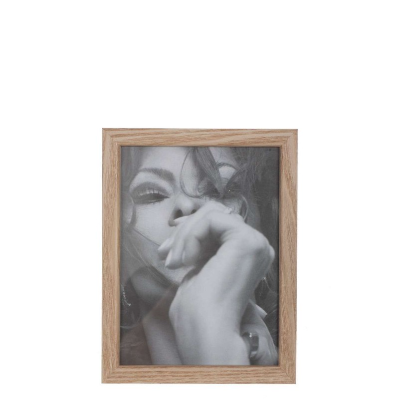 Portafotos arties natural 10x15 · Marcos portafotos · La Llimona home