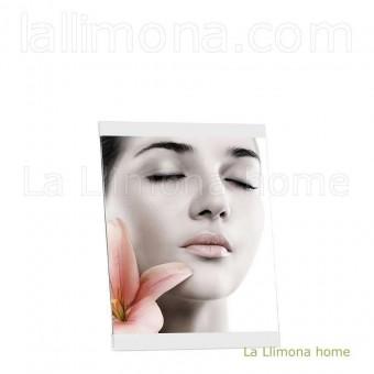 Portafotos aluminio 10x15 · Marcos portafotos · La Llimona home