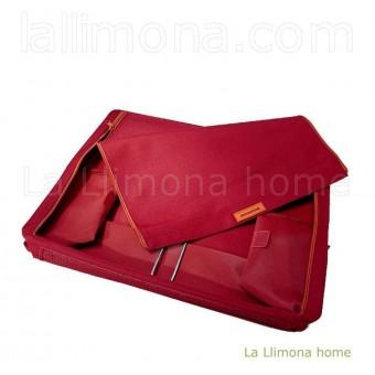 Reisenthel box storage barroc M · Reisenthel · Bolsas y neceseres 2