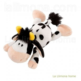 Nici vaca peluche estirado 30 · Peluches y complementos
