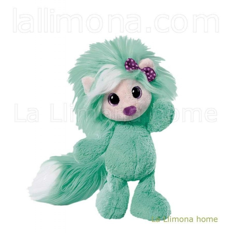 Nici Ayumi be you Fun peluche 30 · Peluches y complementos