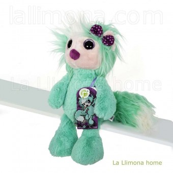 Nici Ayumi be you Fun peluche 30 · Nici peluches y complementos 2