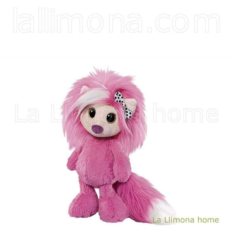 Nici Ayumi be you Love peluche 20 · Nici peluches y complementos