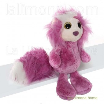 Nici Ayumi be you Love peluche 20 · Nici peluches y complementos 2