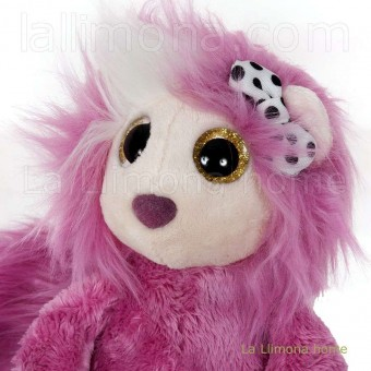 Nici Ayumi be you Love peluche 20 · Nici peluches y complementos 3