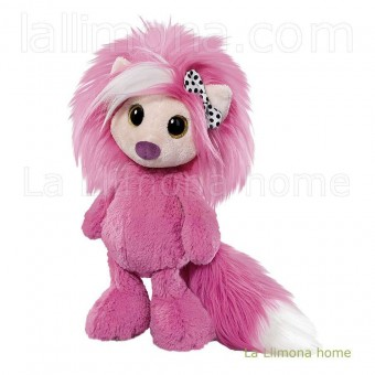 Nici Ayumi be you Love peluche 38 · Nici peluches y complementos · La Llimona home