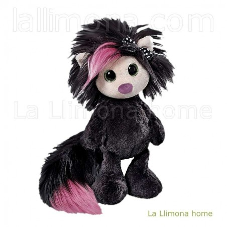 Peluche de Nici Ayumi be you Secret. Alto: 38 cms.