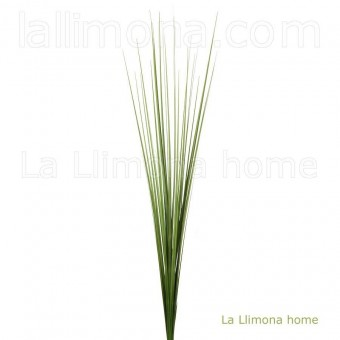 Rama grass artificial verde 85