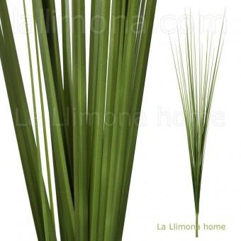 Rama grass artificial verde 90 · Plantas artificiales 2